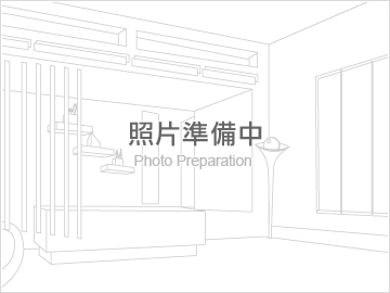 合勤-璞玉