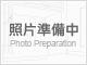 【捷運徐匯中學站◆頂樓大三房美寓】10/24-17936