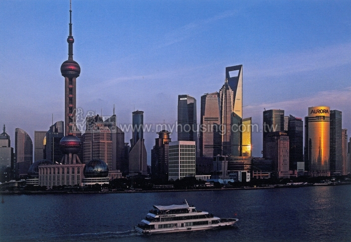 這才叫打房! 北京祭定向加息 房...