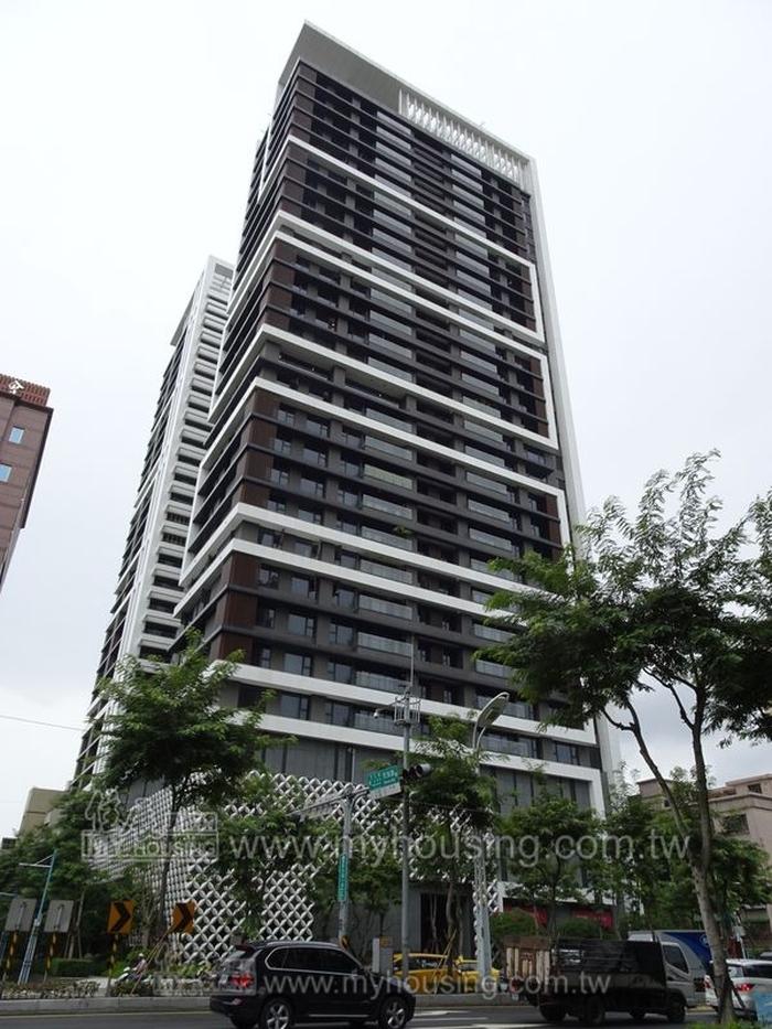 板橋豪宅 屋主3年賠售1,188萬