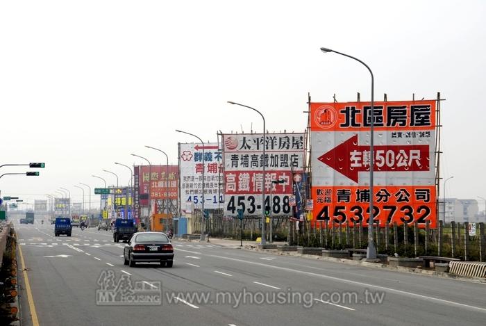 高房價住不起? 北市人口大流失