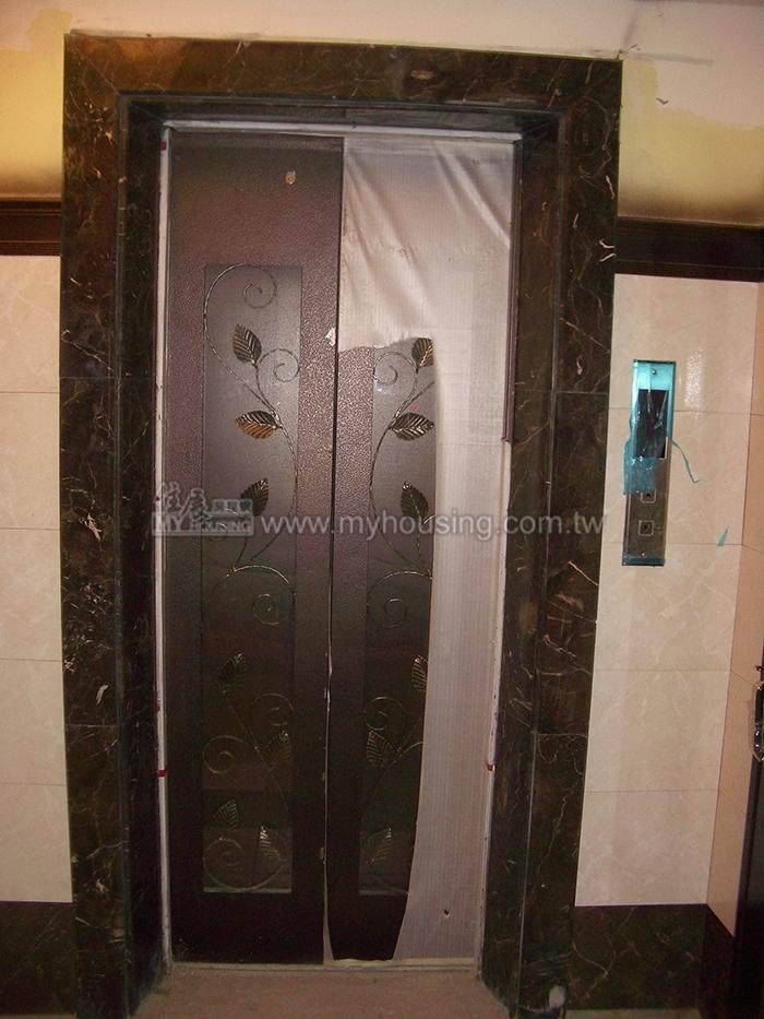 真的假的 加裝電梯房屋稅變重?