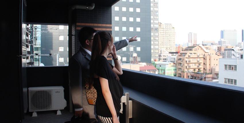 「反送中」紛擾 港人掀移居台灣潮