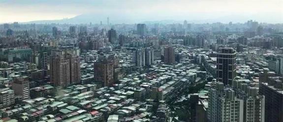 國人平均購屋金額 提高到近千萬元
