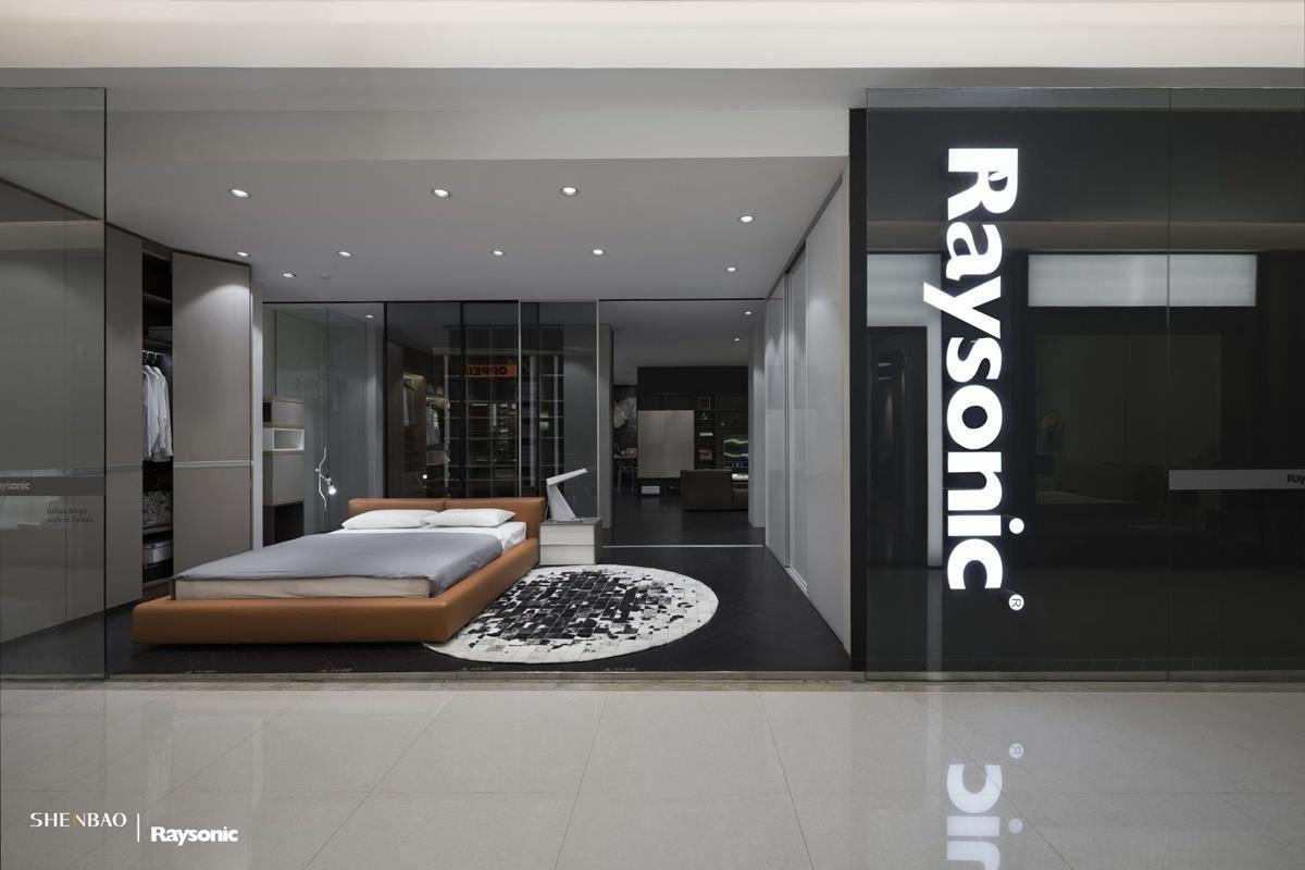室內設計新選擇 台灣精工品質的量...