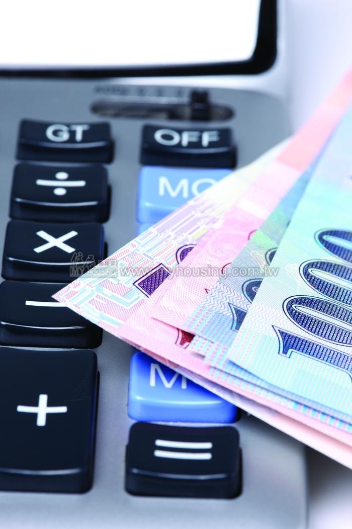花蓮住家現值低於10.1萬  免徵房屋稅