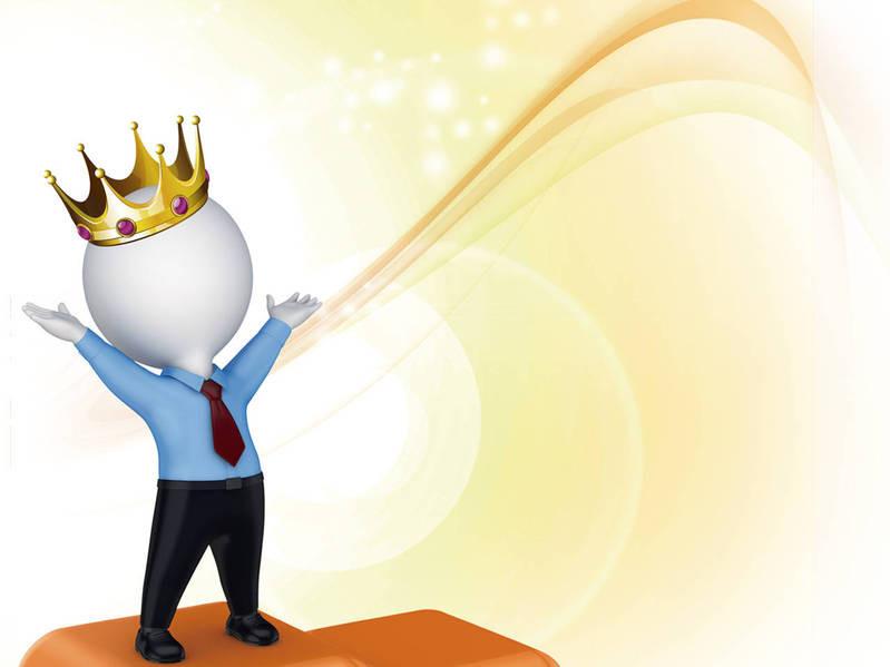 興櫃潛力新人王