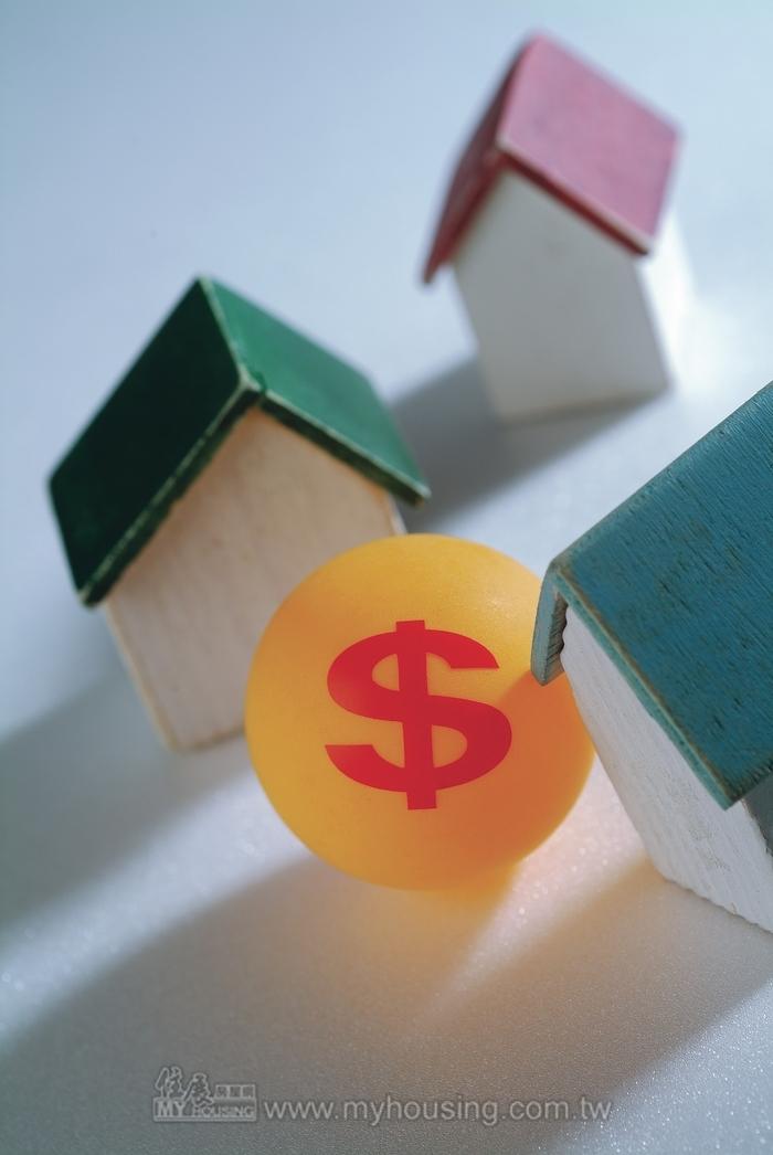 破盤房價 民眾更應仔細看屋、評估