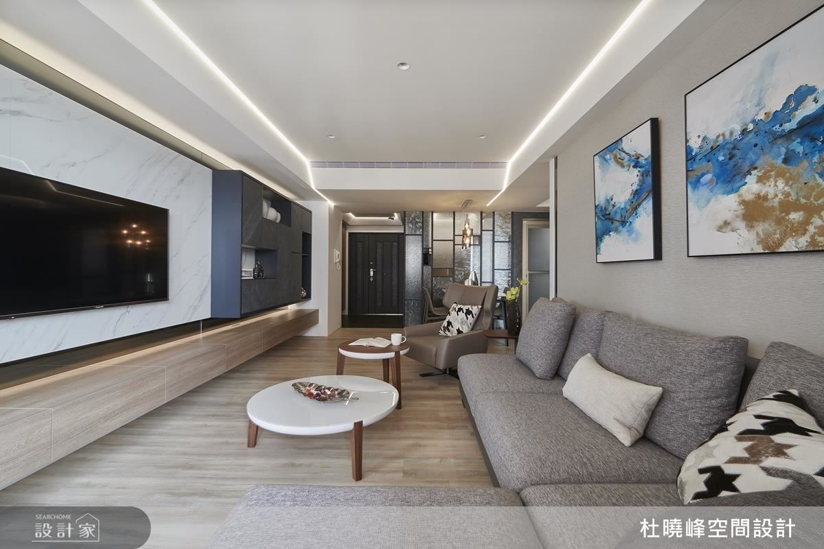 【TV】老屋新生 重塑精緻輕工業宅