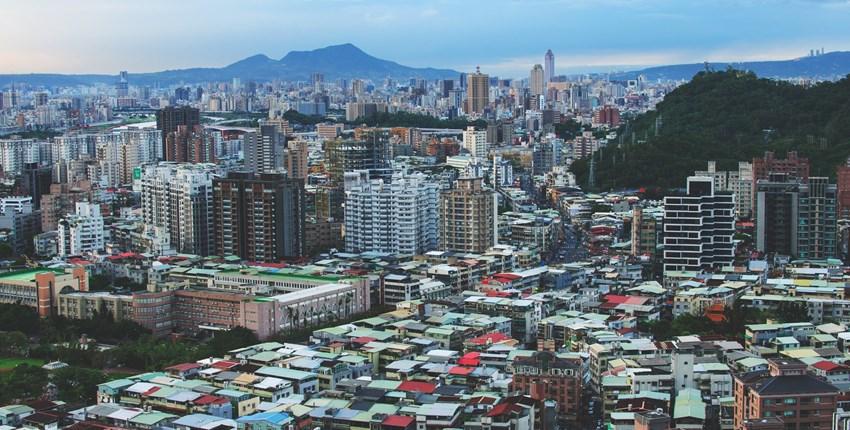 Q3國泰房地產指數出爐:全台房市「價...