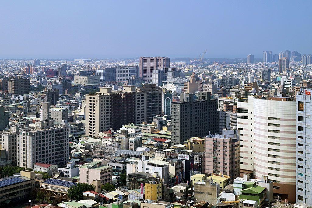 台南安平電梯透天 自備2千萬才能看