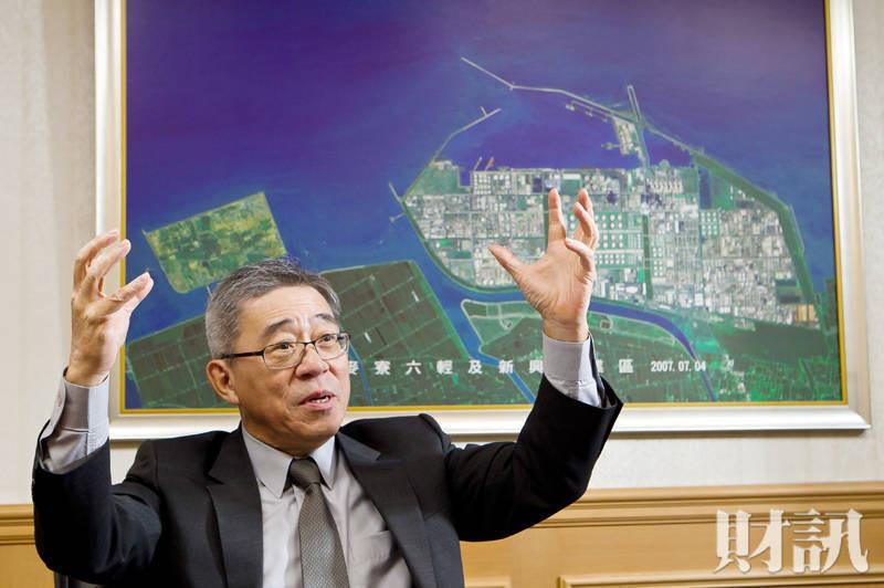 獨家專訪王文潮解析油價與電動車...