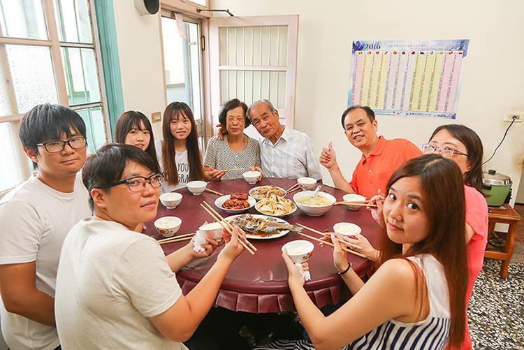 一個台灣四個世代,退休命運大不同!
