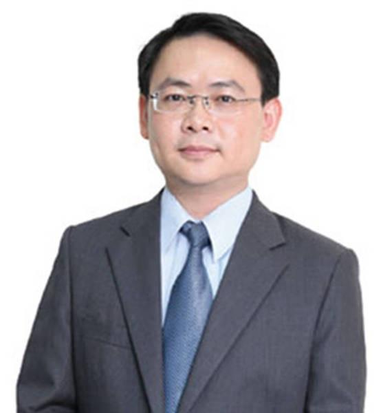 江文勝:12月台股多空兵棋推演