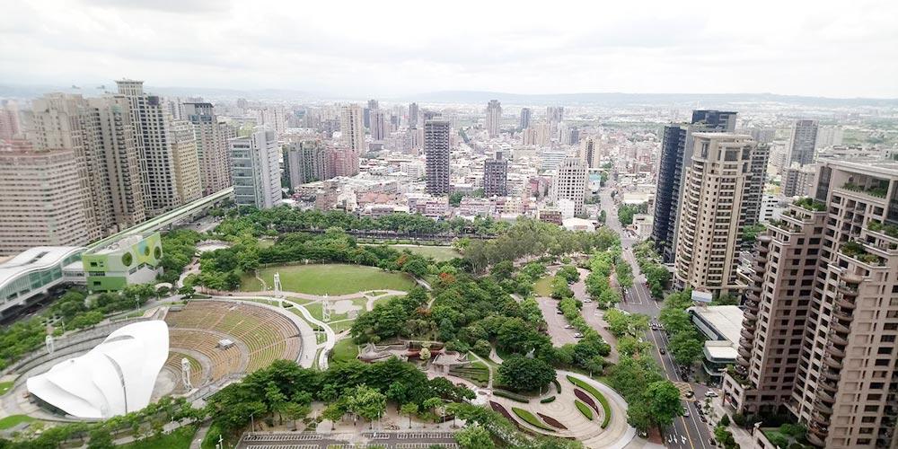 未來房市景氣怎麼走?先觀察這10大指標