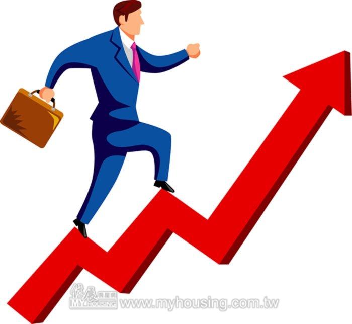 新北Q1住宅價格指數 止跌回穩