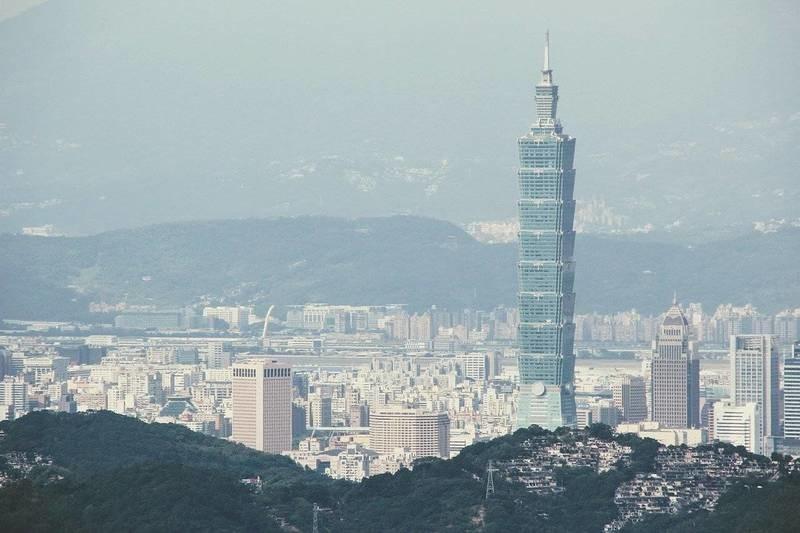 不受疫情影響?台北市看房這三區CP值最高