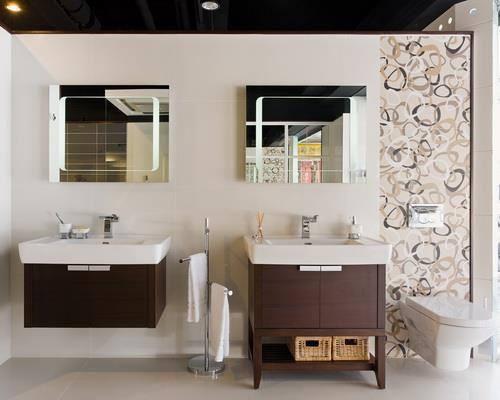 衛浴專家現身說法,浴室裝修設計...