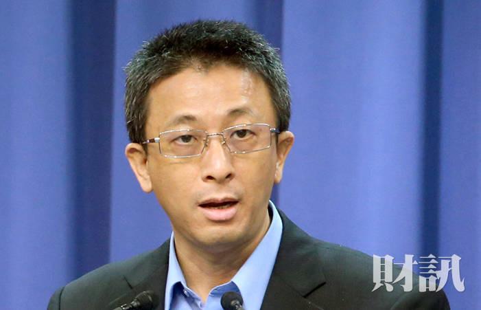 民進黨怠於改革 國民黨羞於監督