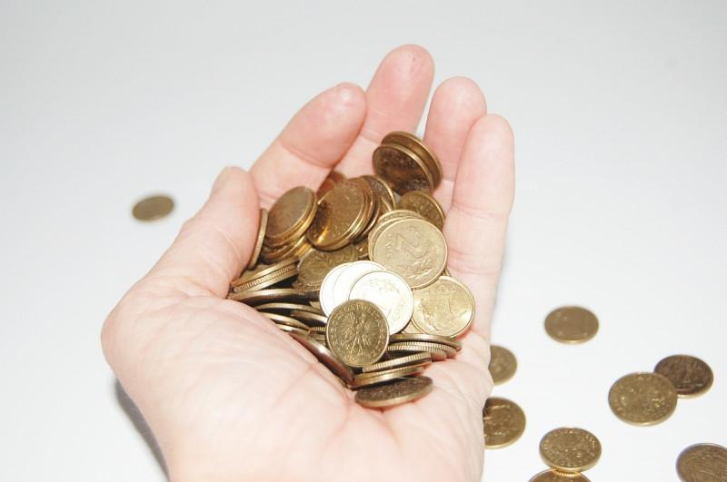 賣屋是賺是賠 都要申報房地合一稅