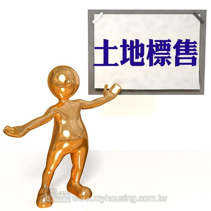 北台灣6月房地很熱鬧 精華區段標售潮