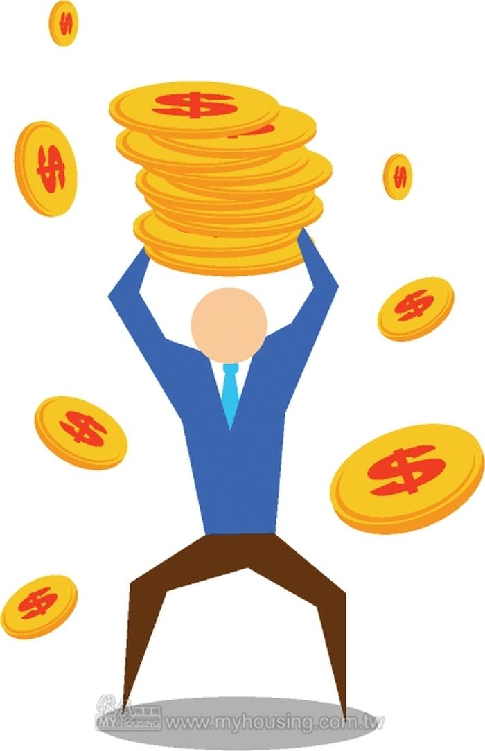 杭州今年以來 已賣地591億人民幣