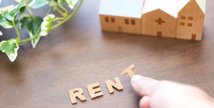 房租永遠都在上漲 專家揭六大主因!