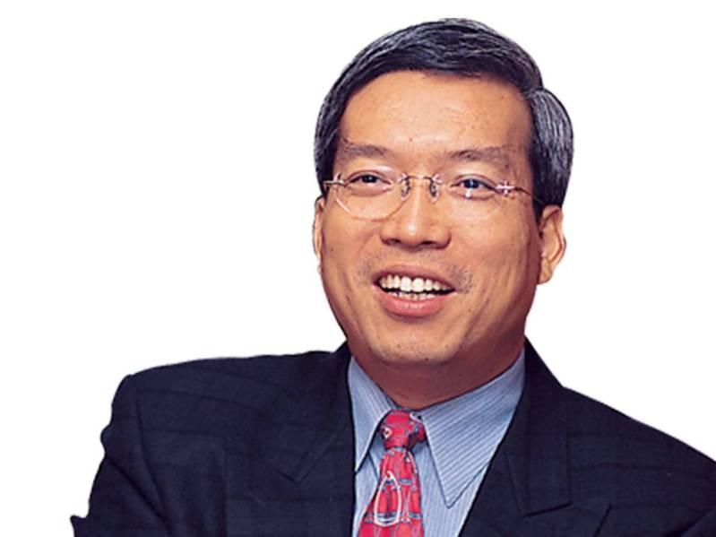 謝金河:內資進場會選什麼股票?