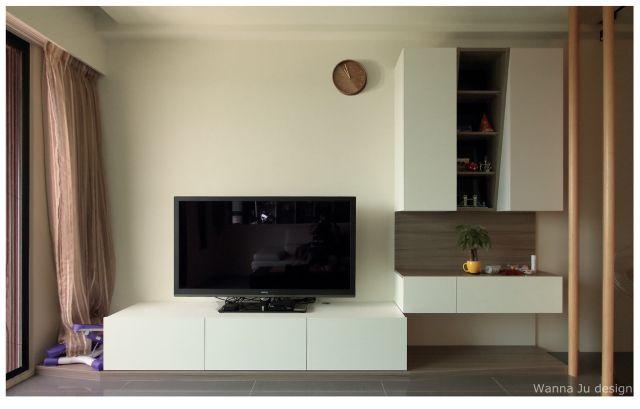 客廳設計0926160880