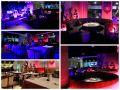樸悅設計-音樂西餐廳