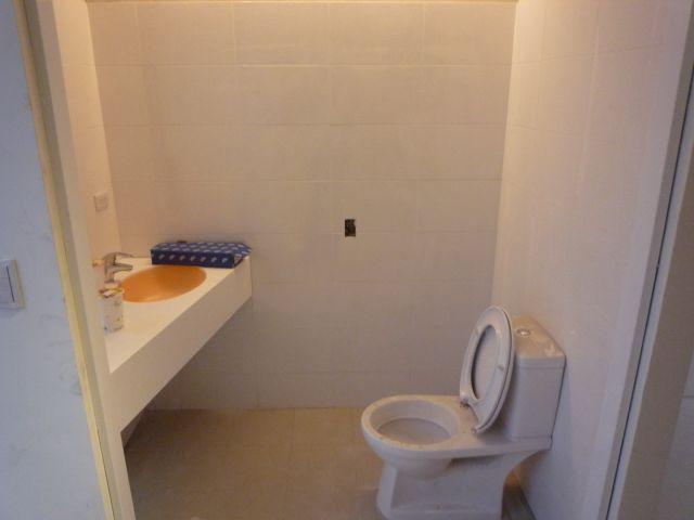 月子房衛浴-1