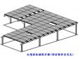 住家/工廠屋頂合法鋪設太陽能板 賣電