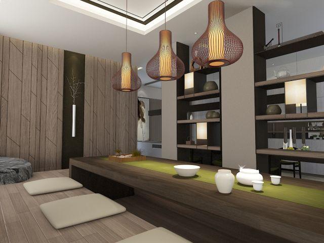 舊屋翻新 室內設計 禾巨事業