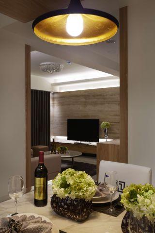 ▲雅和簡約設計,空間品味獲得大幅提升