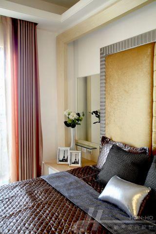 胡桃木背牆裝飾銀色浮雕板